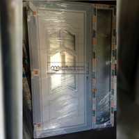 Korzika + oldalvilágító főbejárati ajtó 138x208cm, Érdeklődni: 06(30) 311 9610 vagy 06(30) 537 6957