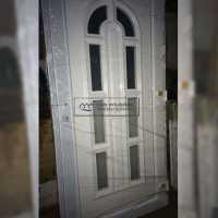 Daisy 8 PVC Főbejárati ajtó - 98x208cm, Érdeklődni: 06(30) 311 9610 vagy 06(30) 537 6957